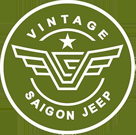Sài Gòn Jeep